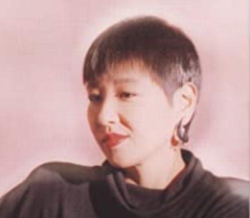 和田 アキ子 の 年齢