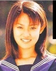 深田恭子(深キョン)が整形か画像比較|注目は「鼻」「目」「フェイスライン」