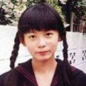 中川翔子(しょこたん)が整形か画像比較|注目は「目」「フェイスライン」