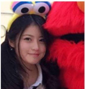 今田美桜が整形か画像比較|注目は「目」