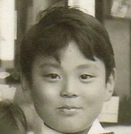 大仁田厚が整形か画像比較|注目は「目」「鼻」「フェイスライン」「しわ」