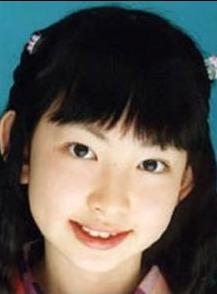 小嶋陽菜(こじはる)が整形か画像比較|注目は「目」「鼻」「フェイスライン」