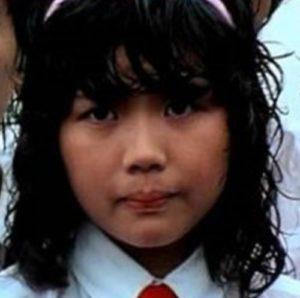 小川菜摘が整形か画像比較|注目は「目」「鼻」「フェイスライン」「しわ」