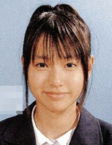 戸田恵梨香が整形か画像比較|注目は「目」「フェイスライン」