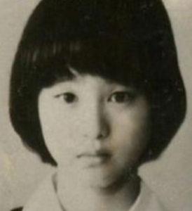 松田聖子が整形か画像比較|注目は「おでこ」「しわ」「目」「唇」「フェイスライン」