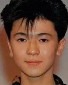 武田真治が整形か画像比較|注目は「目」「鼻」「顎」