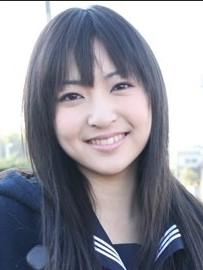神田沙也加が整形か画像比較|注目は「目」「鼻」「顎」