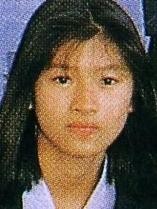 篠原涼子が整形か画像比較|注目は「目」「鼻」「唇」「顎」