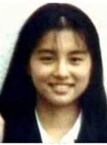 米倉涼子が整形か画像比較|注目は「鼻」「目」「顎」