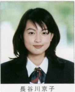 長谷川京子(ハセキョー)が整形か画像比較|注目は「目」「唇」「フェイスライン」