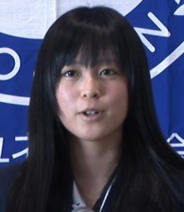 久慈暁子が整形か画像比較|注目は「目」「鼻」「フェイスライン」