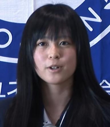 久慈暁子1