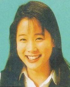内田恭子が整形か画像比較|注目は「目」「鼻」「顎」「しわ」
