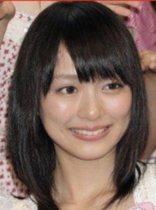 内田理央(だーりお)が整形か画像比較|注目は「目」「フェイスライン」「唇」