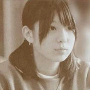 小嶋菜月(なっつん)が整形か画像比較|注目は「目」「鼻」「顎」