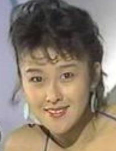 岡本夏生が整形か画像比較|注目は「目」「鼻」「顎」