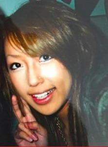 川崎希が整形か画像比較|注目は「目」「鼻」「唇」