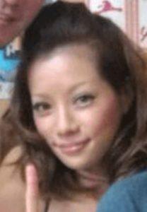 桜井ユキが整形か画像比較|注目は「目」「鼻」