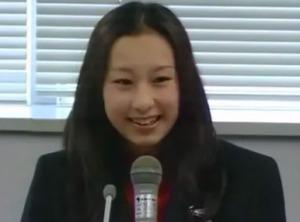 浅田舞が整形か画像比較|注目は「目」「鼻」
