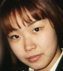 浜田ブリトニーが整形か画像比較|注目は「目」「鼻」「唇」「顎」