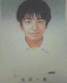 生田斗真が整形か画像比較|注目は「目」「鼻」