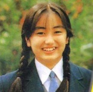 矢田亜希子が整形か画像比較|注目は「おでこ」「目」「鼻」