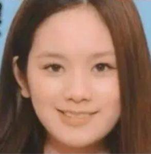 筧美和子が整形か画像比較|注目は「目」「鼻」「顎」