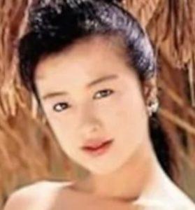 鈴木京香が整形か画像比較|注目は「おでこ」「目」「鼻」「フェイスライン」