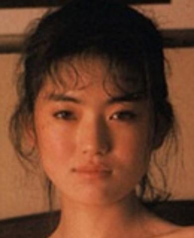 典子 青田