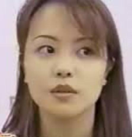 中澤裕子1