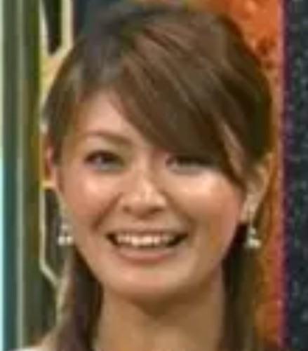 八田亜矢子1