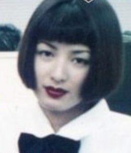 吉瀬美智子が整形か画像比較|注目は「目」「鼻」「フェイスライン」