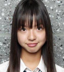 和田まあやが整形か画像比較|注目は「目」「鼻」「顎」