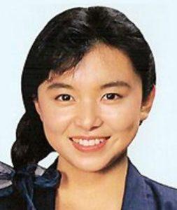 山口智子が整形か画像比較|注目は「目」「鼻」「唇」「顎」「しわ」