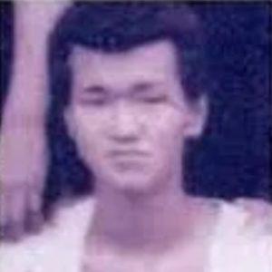 島田紳助が整形か画像比較|注目は「目」「鼻」「顎」「フェイスライン」