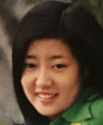 戸田恵子1