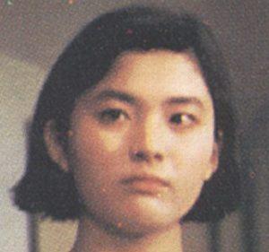 松坂慶子が整形か画像比較|注目は「目」「しわ」