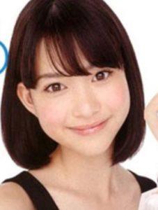 森川葵が整形か画像比較|注目は「目」「鼻」「唇」「エラ」