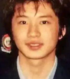 田中圭が整形か画像比較|注目は「目」「鼻」「唇」