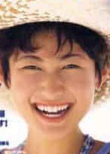田丸麻紀が整形か画像比較|注目は「目」「鼻」「エラ」