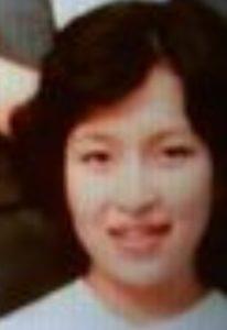 真矢ミキが整形か画像比較|注目は「目」「鼻」「顎」「フェイスライン」