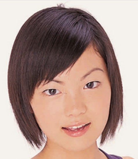 矢野未希子1