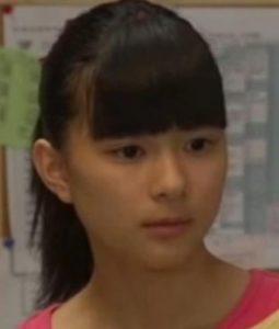 芳根京子が整形か画像比較|注目は「目」「鼻」
