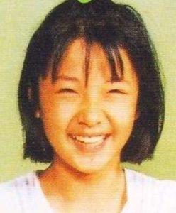 鈴木紗理奈が整形か画像比較|注目は「目」「鼻」「唇」