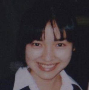 麻生久美子が整形か画像比較|注目は「鼻」「顎」