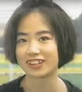 YUKIが整形か画像比較|注目は「目」「顎」「しわ」