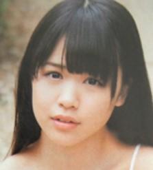 ゆうこす(菅本裕子)が整形か画像比較|注目は「目」「鼻」「顎」
