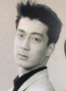 加藤浩次が整形か画像比較|注目は「目」「鼻」「顎」