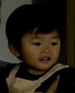 加藤清史郎が整形か画像比較|注目は「目」「鼻」