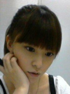 森藤恵美が整形か画像比較|注目は「目」「鼻」「唇」「しわ」